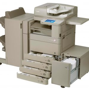 Canon imageRUNNER ADVANCE C5250